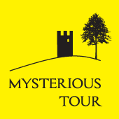MysteriousTour.it