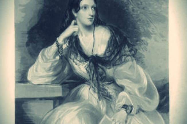 Emmeline Stuart
