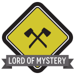 lordOFmystery