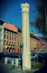 colonnaintera