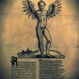 Il Mostro di Ravenna