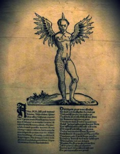 il-mostro-di-Ravenna