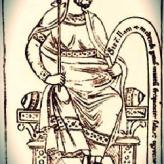 Teodorico e il fulmine
