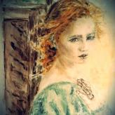 Bianca Lancia