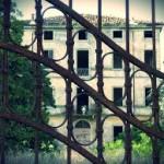 Le Presenze dell' Ex Ospedale Psichiatrico