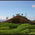 I #tumuli di #Guìa de #Isora: il #mistero di #Tenerife.