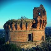 Rocca di Monte Poggiolo