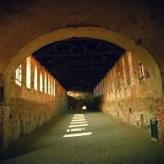 Castello Sforzesco di Vigevano