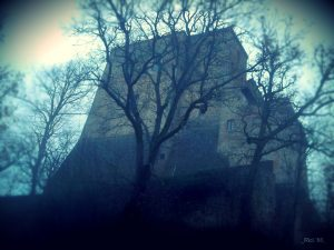 castello-mistero-zavattarello
