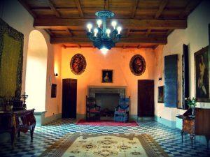 castello-salafesta-zavattarello