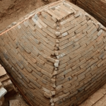 #Cina, il #mistero della #piramide di #Zhengzhou