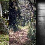 #Wiccademous #Grave: il #mistero della #tomba della #strega bambina