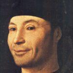 Il #mistero della #tomba di #Antonello da #Messina