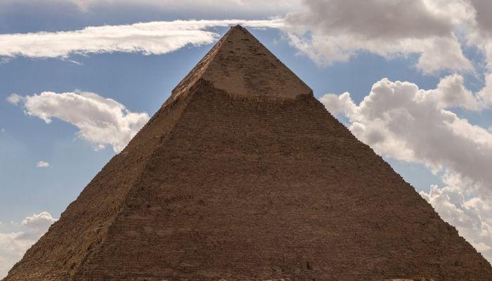 piramide-di-giza