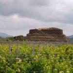 """Il #mistero delle """"#Piramidi dell'#Etna"""": un prezioso patrimonio a rischio"""